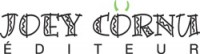 JoeyCornu_logo