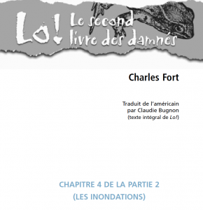 LO-Chap4Part2_Inondations