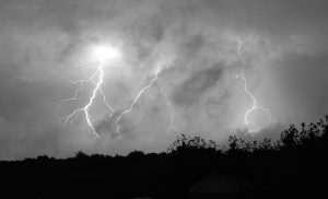 storm-1039303_1280